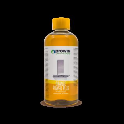 Orange Power Plus 500ml D_FR-min