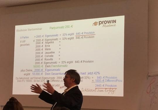prowin-krauskopf-giessen-faires-vertriebskonzept-min