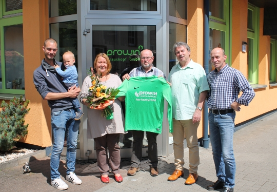 prowin-krauskopf-giessen-lokales-engagement