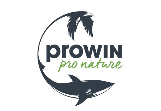 prowin-krauskopf-giessen-pro-nature