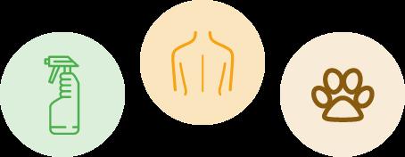prowin-krauskopf-giessen-produkte