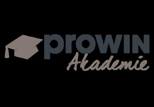 prowin-krauskopf-giessen-prowin-akademie