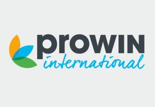 prowin-krauskopf-giessen-prowin-international-min