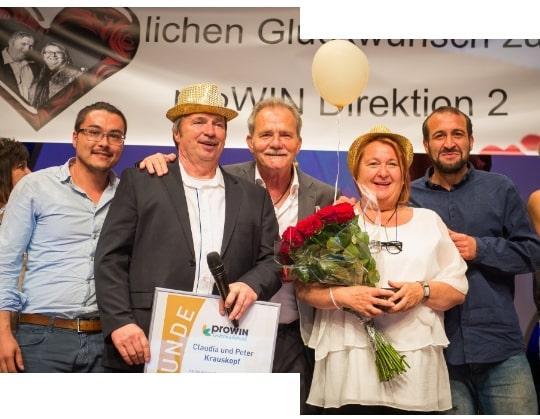 prowin-krauskopf-giessen-team-min