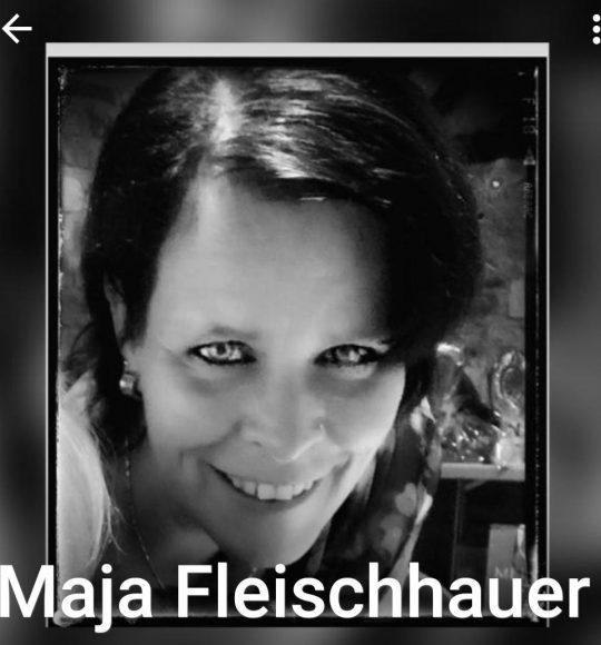 MajaFleischhauer